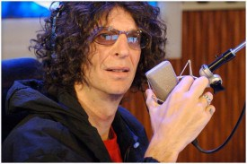 howardstern__111110230331-275x183
