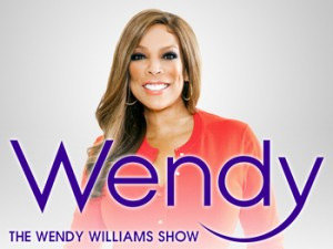 wendy williams show-thumb-350xauto-12241