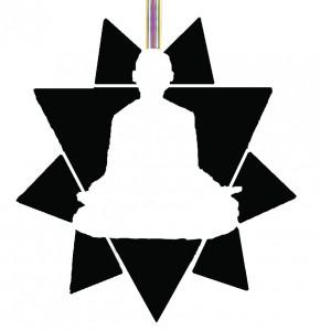 Special Head Logo final